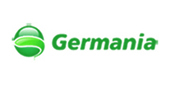 Germania_logo.jpg